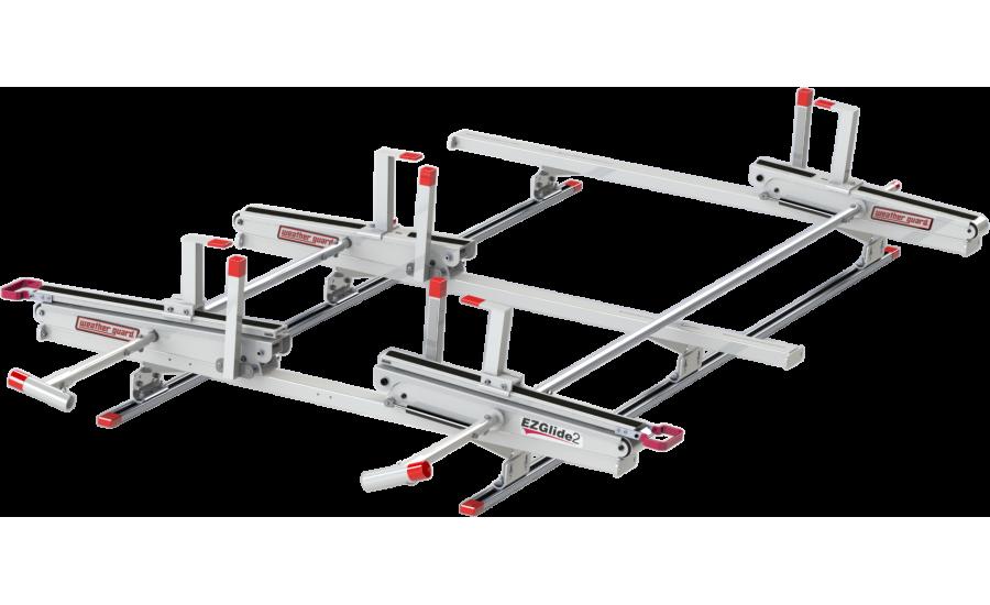 Drop Down Ladder Racks 2015 07 29 Walls Amp Ceilings Online