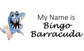 Barracuda01