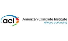 ACI Logo
