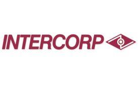 intercorp_01