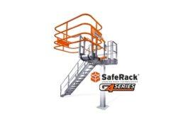 saferock