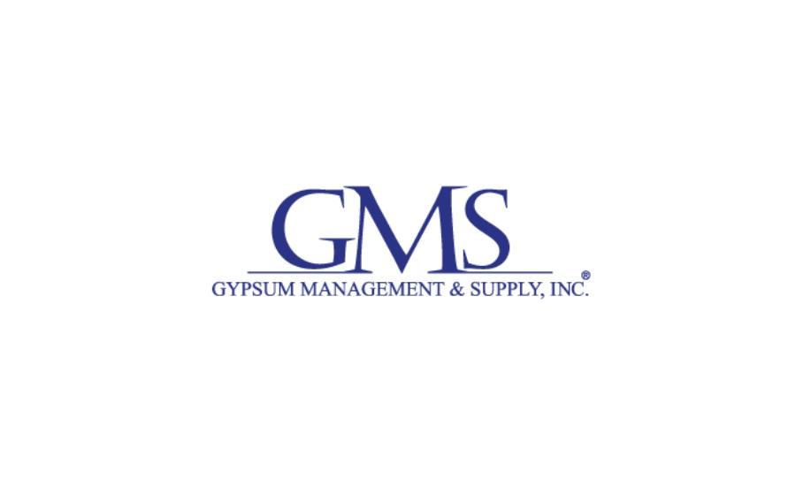 Gms Announces Amendment To Abl Credit Agreement 2016 11 29 Walls