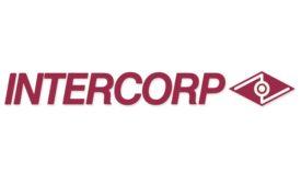 intercorp01
