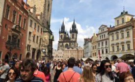 PraguePhoto