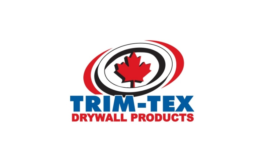 Expanded Canadian Distribution Agreement with Wallboard Trim