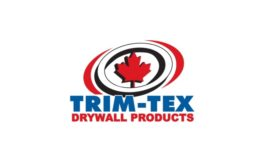 Trim Tex CA Logo