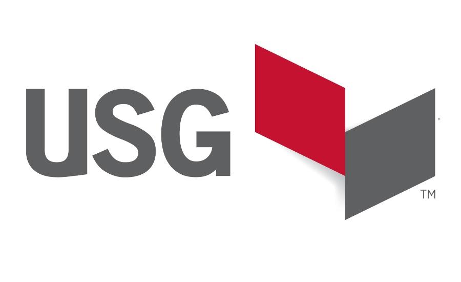 Usg Earns Greenguard Gold Certification 2016 06 29 Walls