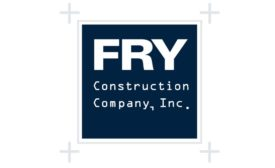 fryco_logo