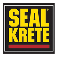 Rust-Oleam Seal-Krete