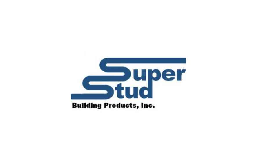 superstud-logo.jpg