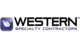 Western Specialty