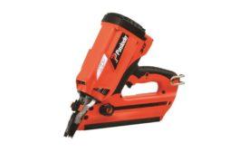 Cordless tool 900x550