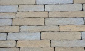 echelon stone veneer