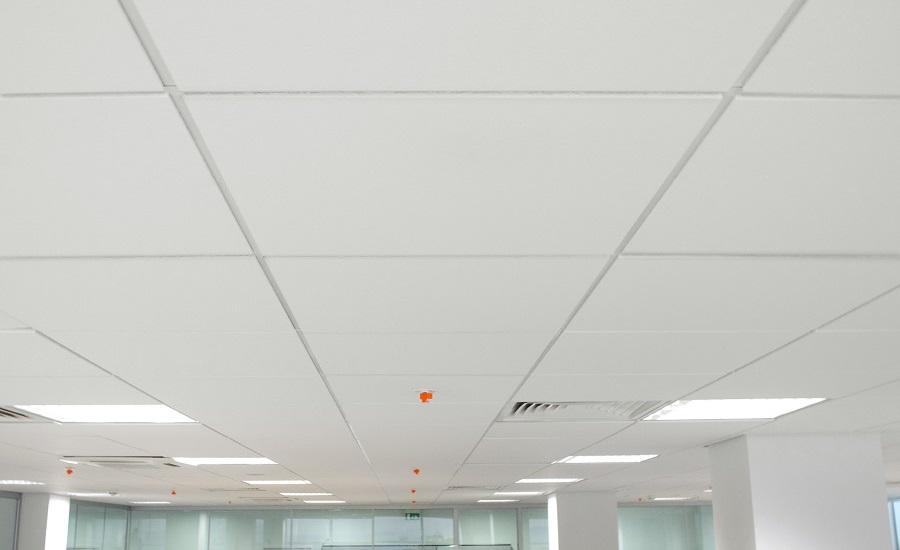 Edge Ceiling Panels 2016 04 07 Walls Ceilings Online