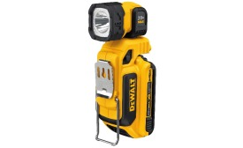 Dewalt_Light_01