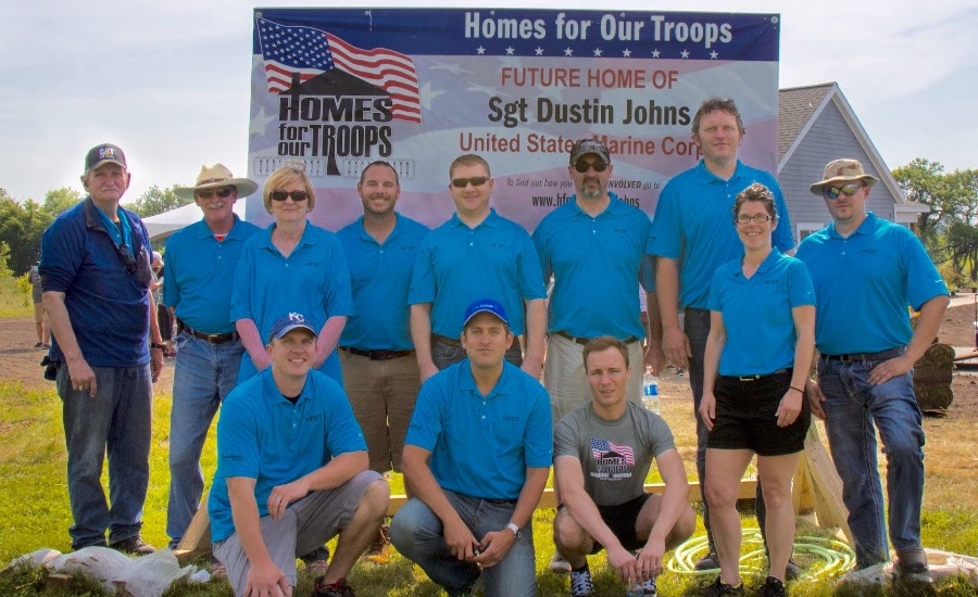 CT_HomeforOurTroops_03