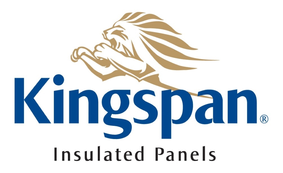 Kingspan Achieves Greenguard Gold Certification 2017 12 05 Walls