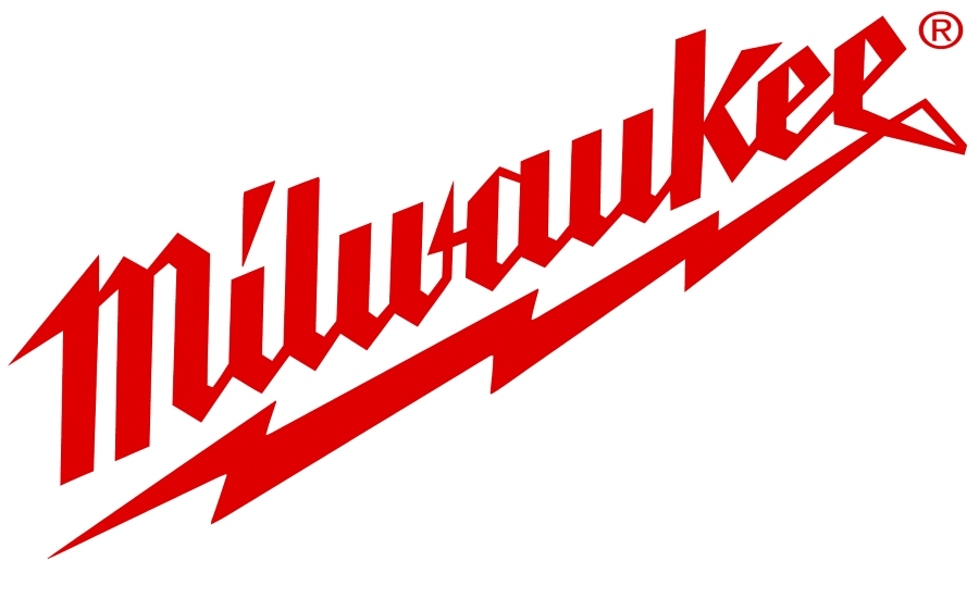 milwaukee_logo