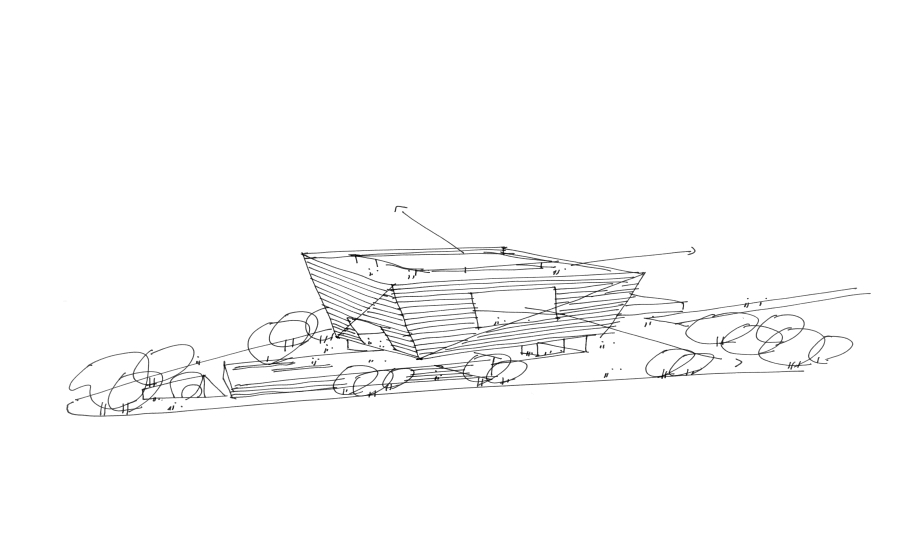 SHL_Shanghai-East-Library_Sketch.jpg
