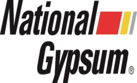 national gypsum 900x550 logo