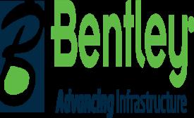 bentley institute