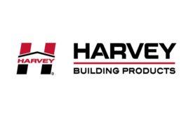 harvey building