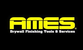 ames taping tools logo