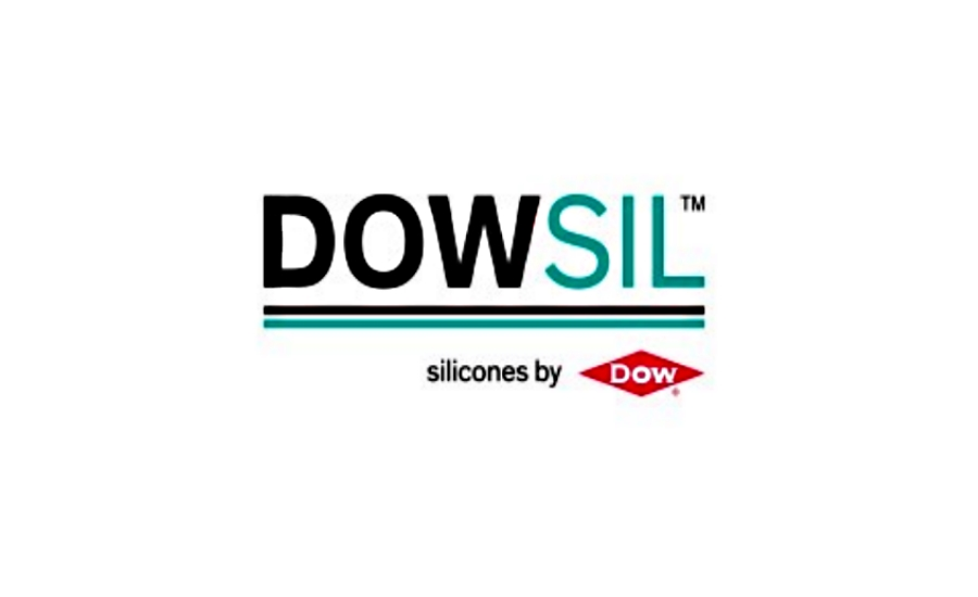 Dow Corning High Performance Silicones Will Soon be Branded