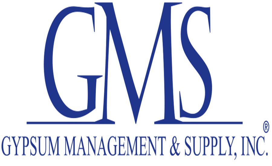 GMS Expands Presence in Hawaii   2017-12-27   Walls