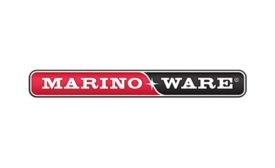 marino\ware logo