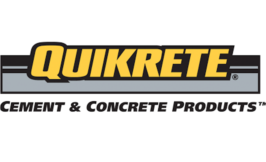 Quikrete One Bag Wonder Contest Calls For Diy Project Entries 2018