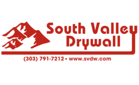 South Valley Drywall