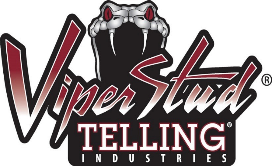 ViperStud_Telling Industries
