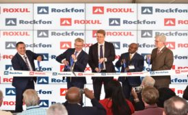 Rockfon-MS-Facility_Ribbon7168.jpg