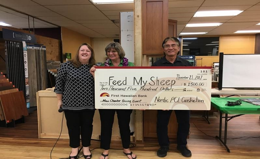 Hawaii-Food-Bank.jpg