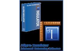Allpro Insulator