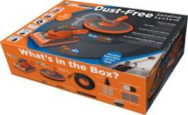 dust_free