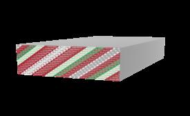 Moisture-/Mold-resistant Panel