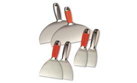 kraft_tool_knives