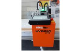 panelmax hybrid