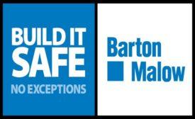 Barton Malow 2