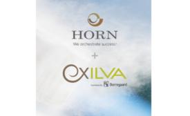 Horn Exilva