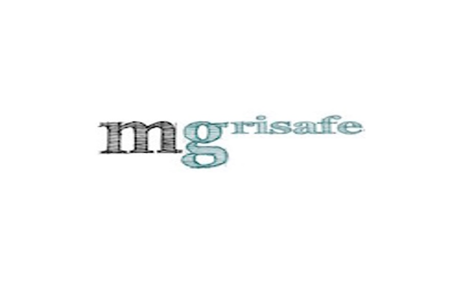 M. Grisafe