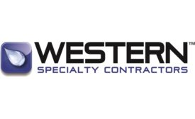 western specialty logo