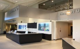 Newport-Utilities---Lobby-Reno1---Studio-Four-Design---Tennessee.jpg