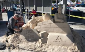 Sand-Sculpture-Day-1-Jan24.jpg