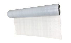 DRIWALL membrane