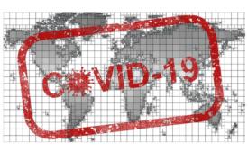 Covid-19 worldwide