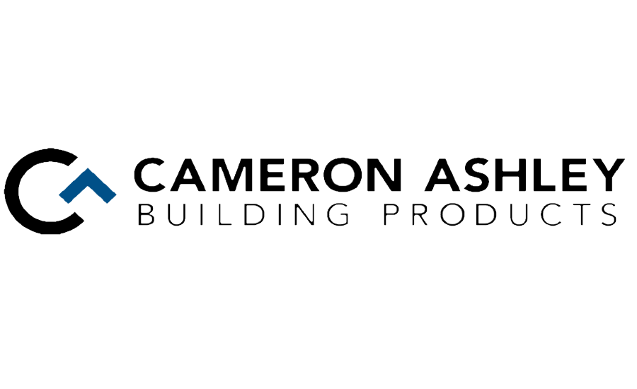 cameron ashley logo
