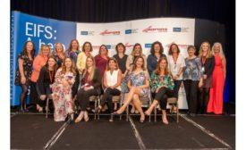 EIMA - Women in Construction Week 2020